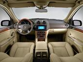 Photo Mercedes GL 2007 Mercedes GL http://www.voiturepourlui.com/images/Mercedes/GL/Interieur/Mercedes_GL_009.jpg