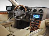 Photo Mercedes GL 2007 Mercedes GL http://www.voiturepourlui.com/images/Mercedes/GL/Interieur/Mercedes_GL_010.jpg