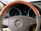 Photo Mercedes GL 2007 Mercedes GL http://www.voiturepourlui.com/images/Mercedes/GL/Interieur/Mercedes_GL_014.jpg