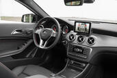 Photo Mercedes GLA-2014 2014 Mercedes GLA 2014 http://www.voiturepourlui.com/images/Mercedes/GLA-2014/Interieur/Mercedes_GLA_2014_101.jpg