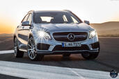 http://www.voiturepourlui.com/images/Mercedes/GLA45-AMG-2015/Exterieur/Mercedes_GLA45_AMG_2015_001.jpg