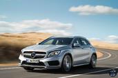 http://www.voiturepourlui.com/images/Mercedes/GLA45-AMG-2015/Exterieur/Mercedes_GLA45_AMG_2015_003.jpg