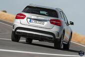 http://www.voiturepourlui.com/images/Mercedes/GLA45-AMG-2015/Exterieur/Mercedes_GLA45_AMG_2015_007.jpg