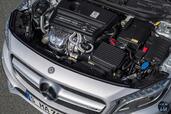http://www.voiturepourlui.com/images/Mercedes/GLA45-AMG-2015/Exterieur/Mercedes_GLA45_AMG_2015_008.jpg