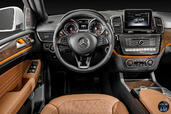 Photo Mercedes GLE-Coupe 2015 Mercedes GLE Coupe http://www.voiturepourlui.com/images/Mercedes/GLE-Coupe/Interieur/Mercedes_GLE_Coupe_003.jpg