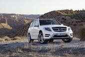 http://www.voiturepourlui.com/images/Mercedes/GLK-2012/Exterieur/Mercedes_GLK_2012_002.jpg