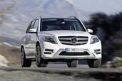 http://www.voiturepourlui.com/images/Mercedes/GLK-2012/Exterieur/Mercedes_GLK_2012_003.jpg