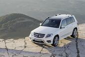 http://www.voiturepourlui.com/images/Mercedes/GLK-2012/Exterieur/Mercedes_GLK_2012_005.jpg