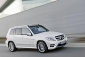 http://www.voiturepourlui.com/images/Mercedes/GLK-2012/Exterieur/Mercedes_GLK_2012_009.jpg