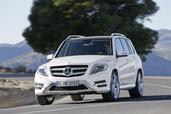 http://www.voiturepourlui.com/images/Mercedes/GLK-2012/Exterieur/Mercedes_GLK_2012_010.jpg