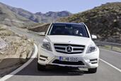 http://www.voiturepourlui.com/images/Mercedes/GLK-2012/Exterieur/Mercedes_GLK_2012_015.jpg