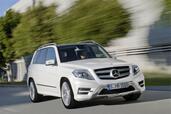 http://www.voiturepourlui.com/images/Mercedes/GLK-2012/Exterieur/Mercedes_GLK_2012_016.jpg