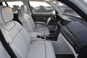 Photo Mercedes GLK 2008 Mercedes GLK http://www.voiturepourlui.com/images/Mercedes/GLK/Interieur/Mercedes_GLK_501.jpg