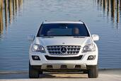http://www.voiturepourlui.com/images/Mercedes/ML-2009/Exterieur/Mercedes_ML_2009_009.jpg