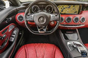Photo Mercedes S550-Coupe 2015 Mercedes S550 Coupe http://www.voiturepourlui.com/images/Mercedes/S550-Coupe/Interieur/Mercedes_S550_Coupe_002.jpg