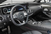 Photo Mercedes S63-AMG-Coupe 2014 Mercedes S63 AMG Coupe http://www.voiturepourlui.com/images/Mercedes/S63-AMG-Coupe/Interieur/Mercedes_S63_AMG_Coupe_001.jpg
