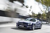 http://www.voiturepourlui.com/images/Mercedes/SL-65-AMG/Exterieur/Mercedes_SL_65_AMG_001.jpg