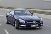 http://www.voiturepourlui.com/images/Mercedes/SL-65-AMG/Exterieur/Mercedes_SL_65_AMG_002.jpg