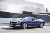 http://www.voiturepourlui.com/images/Mercedes/SL-65-AMG/Exterieur/Mercedes_SL_65_AMG_003.jpg