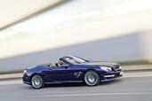 http://www.voiturepourlui.com/images/Mercedes/SL-65-AMG/Exterieur/Mercedes_SL_65_AMG_004.jpg