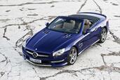 http://www.voiturepourlui.com/images/Mercedes/SL-65-AMG/Exterieur/Mercedes_SL_65_AMG_005.jpg