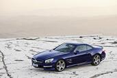 http://www.voiturepourlui.com/images/Mercedes/SL-65-AMG/Exterieur/Mercedes_SL_65_AMG_006.jpg