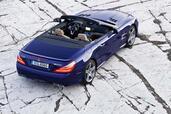 http://www.voiturepourlui.com/images/Mercedes/SL-65-AMG/Exterieur/Mercedes_SL_65_AMG_007.jpg