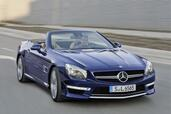 http://www.voiturepourlui.com/images/Mercedes/SL-65-AMG/Exterieur/Mercedes_SL_65_AMG_010.jpg