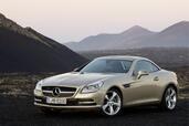 http://www.voiturepourlui.com/images/Mercedes/SLK-2011/Exterieur/Mercedes_SLK_2011_009.jpg