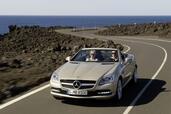 http://www.voiturepourlui.com/images/Mercedes/SLK-2011/Exterieur/Mercedes_SLK_2011_015.jpg