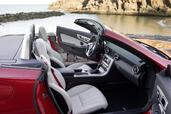Mercedes SLK-2011 photo Mercedes SLK 2011 http://www.voiturepourlui.com/images/Mercedes/SLK-2011/Interieur/Mercedes_SLK_2011_501.jpg