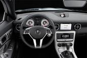 Mercedes SLK-2011 photo Mercedes SLK 2011 http://www.voiturepourlui.com/images/Mercedes/SLK-2011/Interieur/Mercedes_SLK_2011_506.jpg