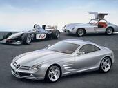 http://www.voiturepourlui.com/images/Mercedes/SLR/Exterieur/Mercedes_SLR_003.jpg