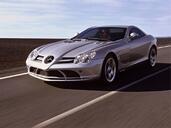 http://www.voiturepourlui.com/images/Mercedes/SLR/Exterieur/Mercedes_SLR_004.jpg