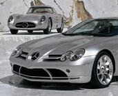 http://www.voiturepourlui.com/images/Mercedes/SLR/Exterieur/Mercedes_SLR_005.jpg