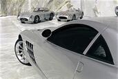 http://www.voiturepourlui.com/images/Mercedes/SLR/Exterieur/Mercedes_SLR_006.jpg