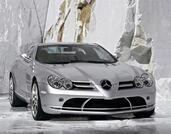http://www.voiturepourlui.com/images/Mercedes/SLR/Exterieur/Mercedes_SLR_009.jpg