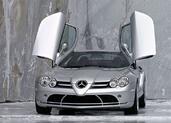 http://www.voiturepourlui.com/images/Mercedes/SLR/Exterieur/Mercedes_SLR_012.jpg