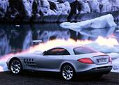 http://www.voiturepourlui.com/images/Mercedes/SLR/Exterieur/Mercedes_SLR_018.jpg