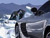http://www.voiturepourlui.com/images/Mercedes/SLR/Exterieur/Mercedes_SLR_019.jpg