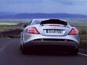 http://www.voiturepourlui.com/images/Mercedes/SLR/Exterieur/Mercedes_SLR_021.jpg