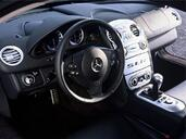 Photo SLR Mercedes SLR http://www.voiturepourlui.com/images/Mercedes/SLR/Interieur/Mercedes_SLR_028.jpg