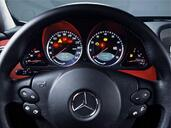 Photo SLR Mercedes SLR http://www.voiturepourlui.com/images/Mercedes/SLR/Interieur/Mercedes_SLR_030.jpg