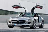 http://www.voiturepourlui.com/images/Mercedes/SLS-AMG/Exterieur/Mercedes_SLS_AMG_001.jpg