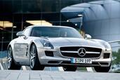 http://www.voiturepourlui.com/images/Mercedes/SLS-AMG/Exterieur/Mercedes_SLS_AMG_002.jpg