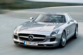 http://www.voiturepourlui.com/images/Mercedes/SLS-AMG/Exterieur/Mercedes_SLS_AMG_003.jpg
