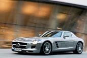 http://www.voiturepourlui.com/images/Mercedes/SLS-AMG/Exterieur/Mercedes_SLS_AMG_004.jpg