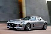 http://www.voiturepourlui.com/images/Mercedes/SLS-AMG/Exterieur/Mercedes_SLS_AMG_005.jpg