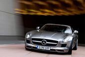 http://www.voiturepourlui.com/images/Mercedes/SLS-AMG/Exterieur/Mercedes_SLS_AMG_006.jpg