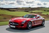 http://www.voiturepourlui.com/images/Mercedes/SLS-AMG/Exterieur/Mercedes_SLS_AMG_008.jpg